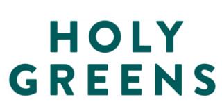 200400_hg_logo
