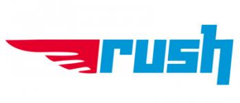 200400_rush_logo
